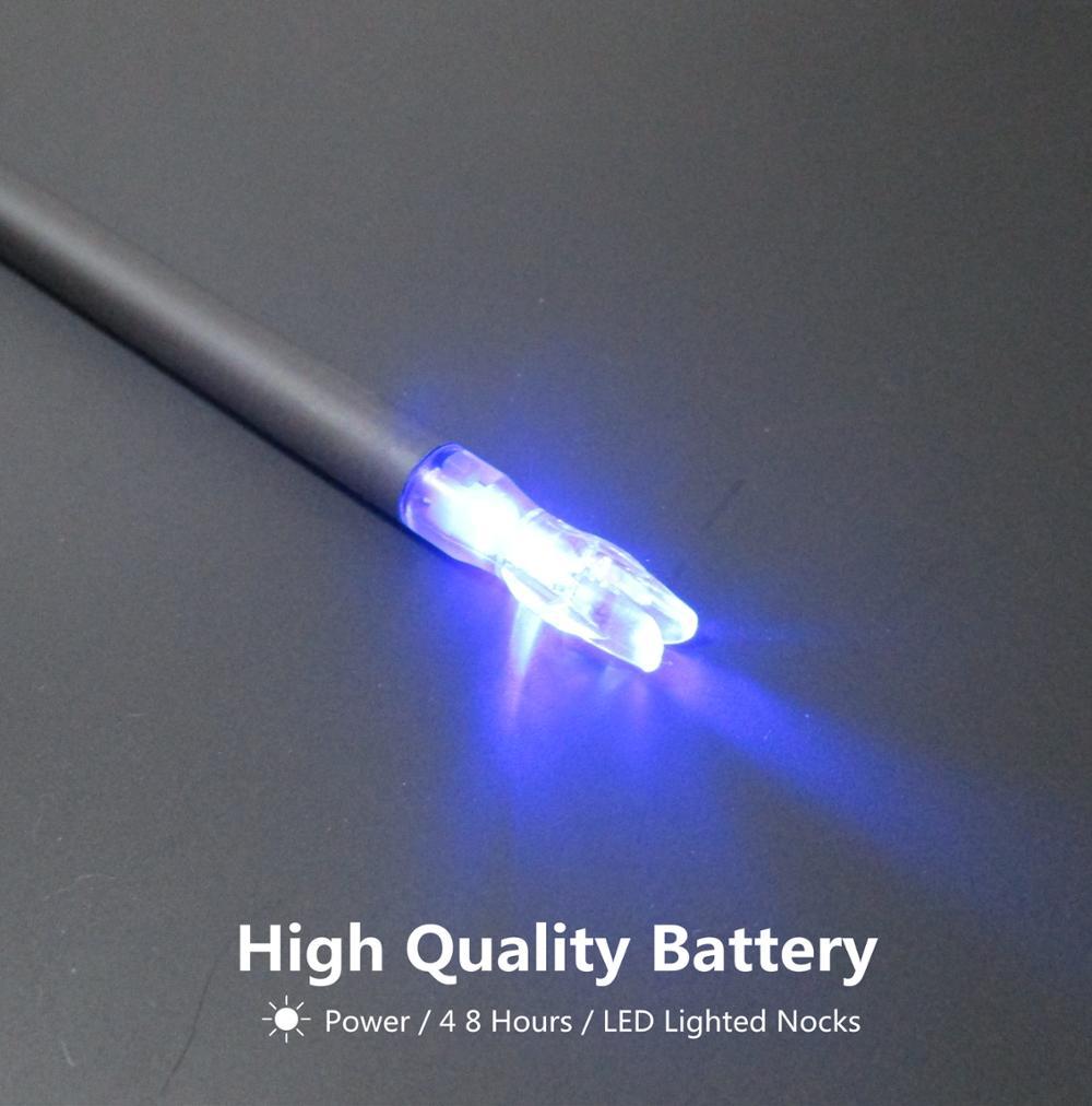 led lighted nocks 1292_