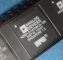10pcs/lot ADSP-21161NCCA-100 ADSP-21161NCCA100 ADSP-21161NCCA ADSP-21161 BGA<br>