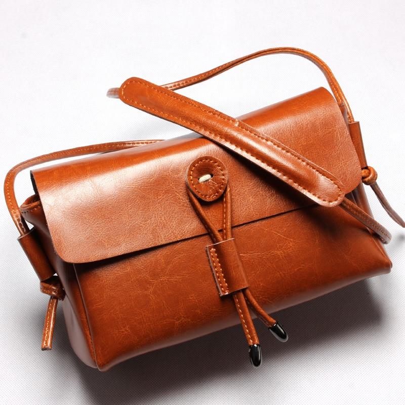 L5015 Wholesale New fashion leather handbag ladies Casual Ladies Leather Shoulder Bag<br><br>Aliexpress