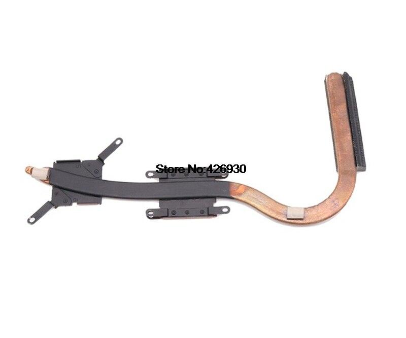Plastic F//B SANYO Denki 109R0624F402 DC Fan Sq60x25mm 24VDC 1.2W 3200rpm 15.5CFM 24dB 2 Wire