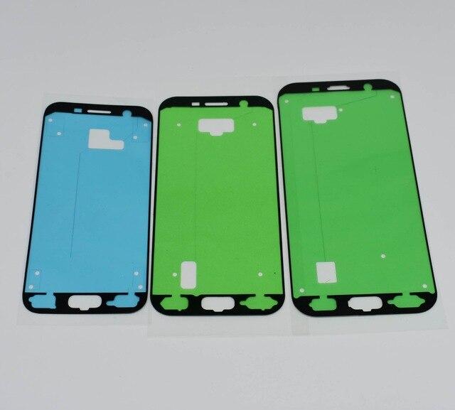50pcs-lot-Original-LCD-Front-Frame-Bezel-Adhesive-Sticker-Glue-For-Samsung-Galaxy-A3-2017-A320.jpg_640x640