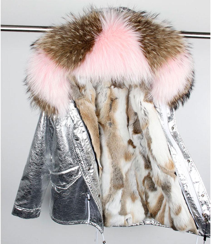 Women Winter Jacket (8)
