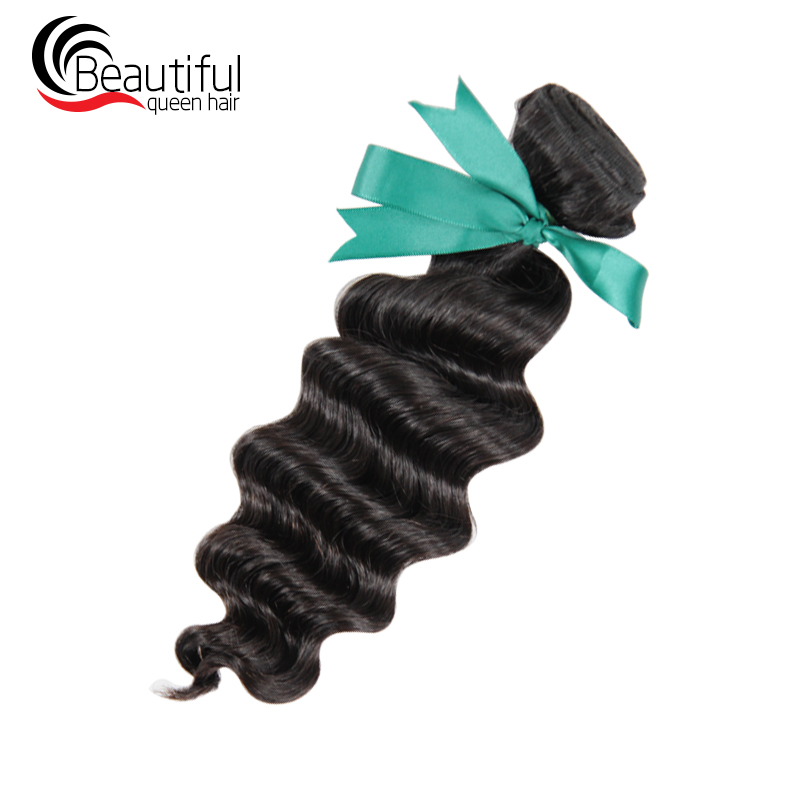 loose wave human remy hair