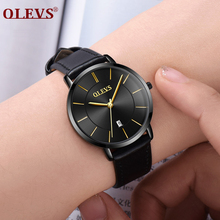 Buy 2017 Free OLEVS Clock Women Calendar Wrist Watch Top Brand Luxury Fashion Sport Stainless steel Watches femmes montres for $21.78 in AliExpress store