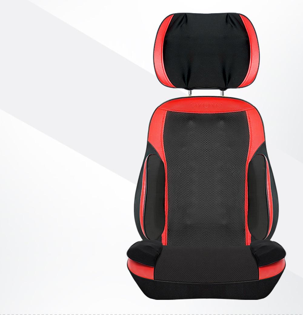 massage chair (25)