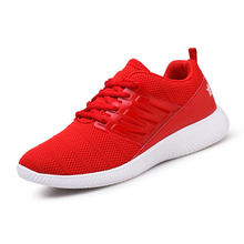 Comfortable Running Sneakers Women Summer Women Sport Shoes  Shoes Running Women Blue/Gray Women's Athletic Shoes