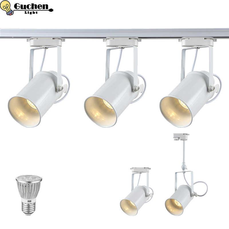 E27 Ceiling Lamp Head E27 Ceiling Lamp Head Lamp Base Holder 2 Colors