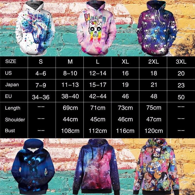 NADANBAO-Brand-Unicorn-Autumn-Women-Sweatshirts-3D-Print-Graffiti-Hiphop-Unicornio-Hoodies-Tracksuit-Streetwear