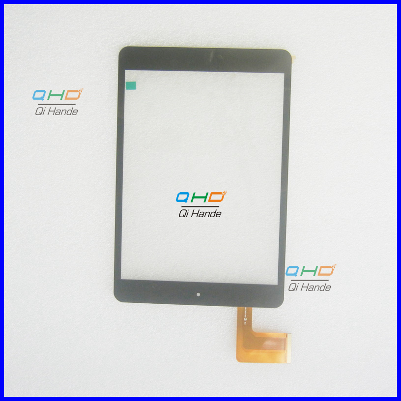 High Quality New 7.85 inch for Explay Party replacement tablet touch panel Touch Screen Digitizer Sensor Replacement Parts<br><br>Aliexpress