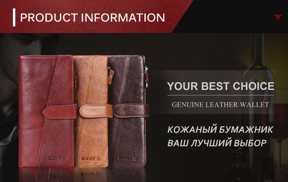 men-wallet-KA1L-red_01