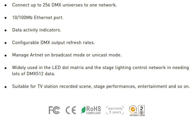 Artnet-DMX-8 3_