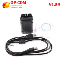 The Latest Version V1.59 op com for Opel Diagnostic Tools  for  Opel OPCOM with High Quality in Low Price op-com
