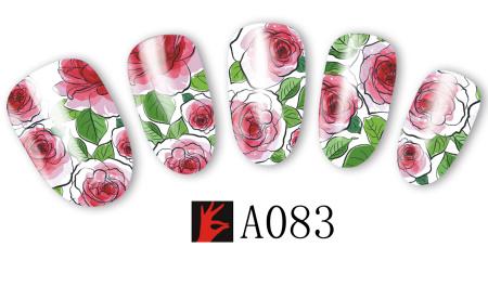 A083(1)