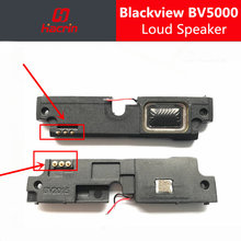 Blackview BV5000 Loud Speaker Test Good Buzzer Ringer Replacement Accessory For Blackview BV5000 Mobile Phone Circuits - Hacrin(China)