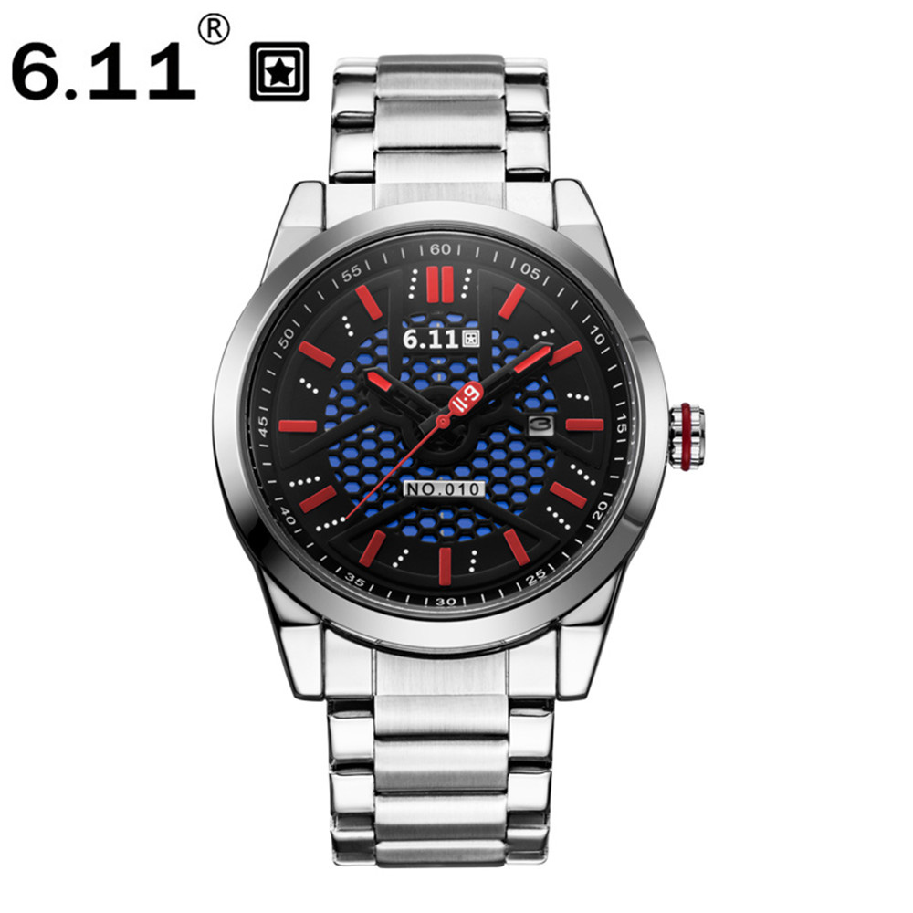 Mens Watches Top Brand Luxury Fashion Casual Watch Mens Quartz Watches Dress Stainless steel Solar energy Watch Reloj Hombre<br>