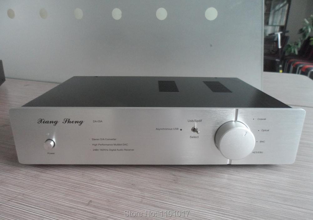 Xiangsheng_DAC-05A-decoder-silver-0