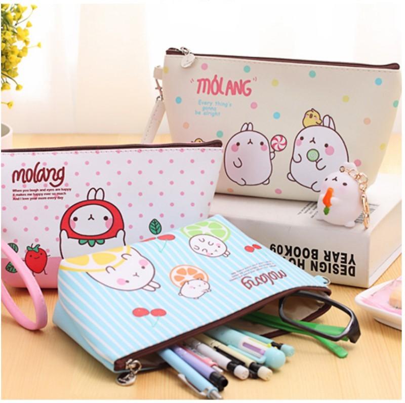 kawaii pencil case (11)