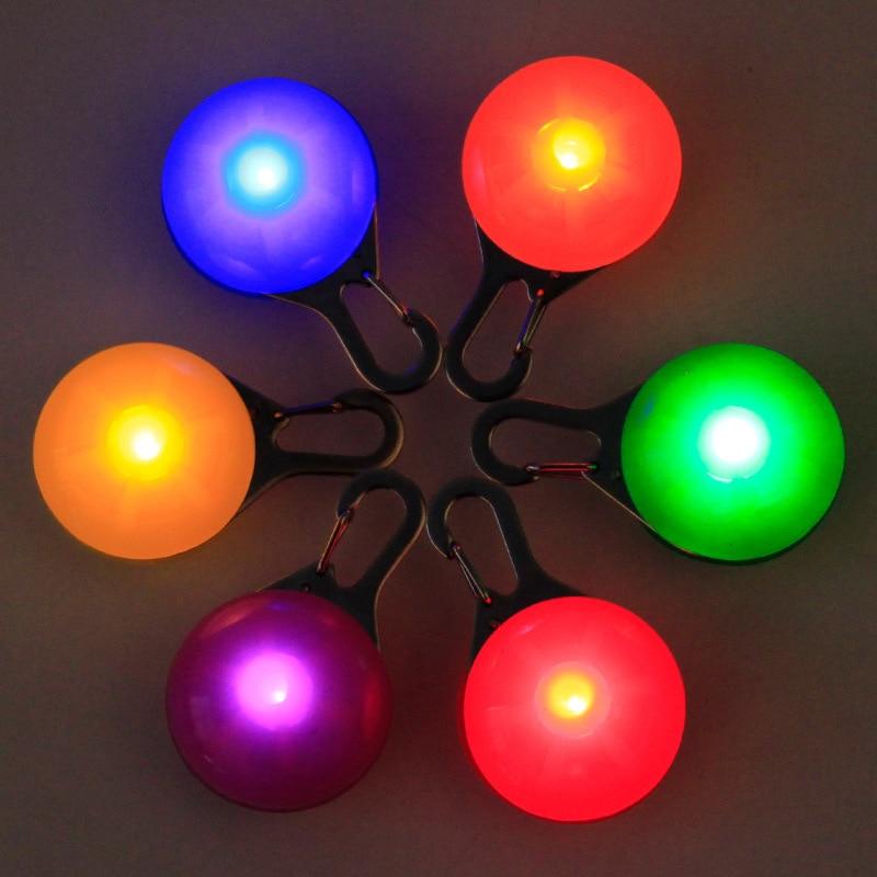 LED11