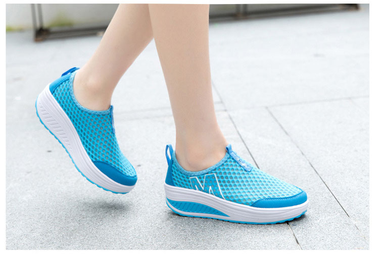 RS 3308-2018 New Arrival Shoes Woman-14