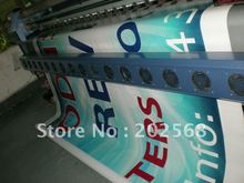 Advertising Outdoor Banner,Printed Banner,Digital Printing Service(China)