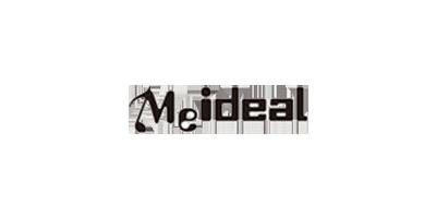 Meideal