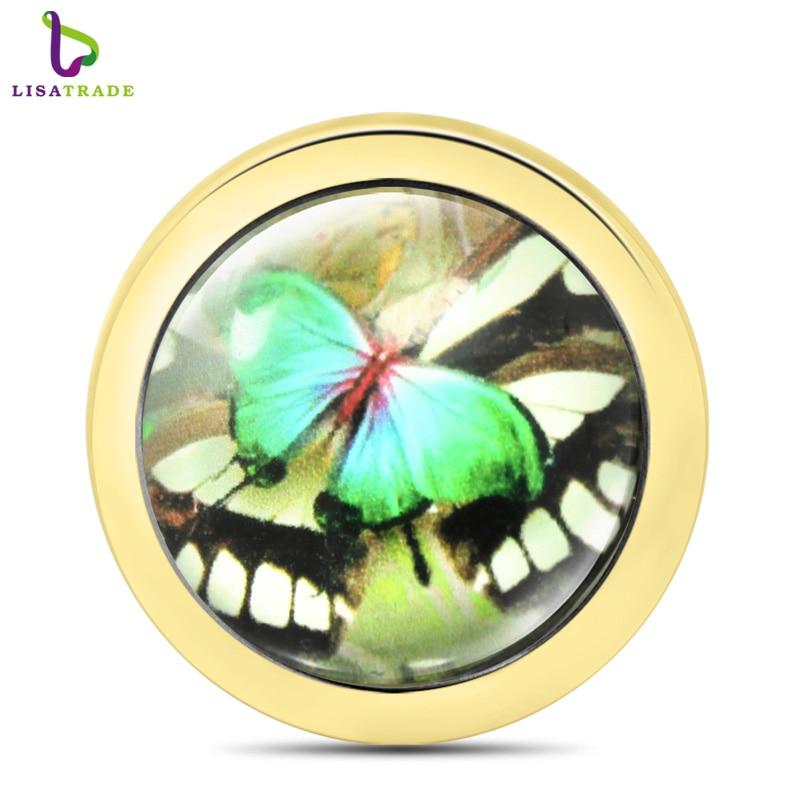 coin disc MICO231-2