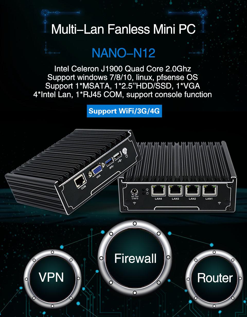 mini pc server 1