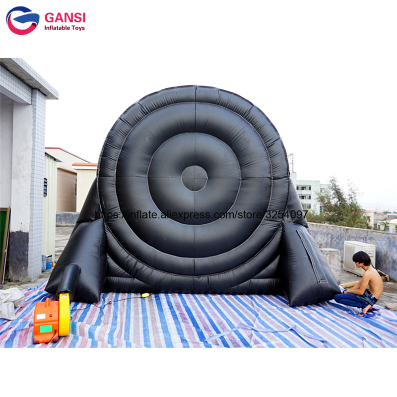 inflatable soccer dart26