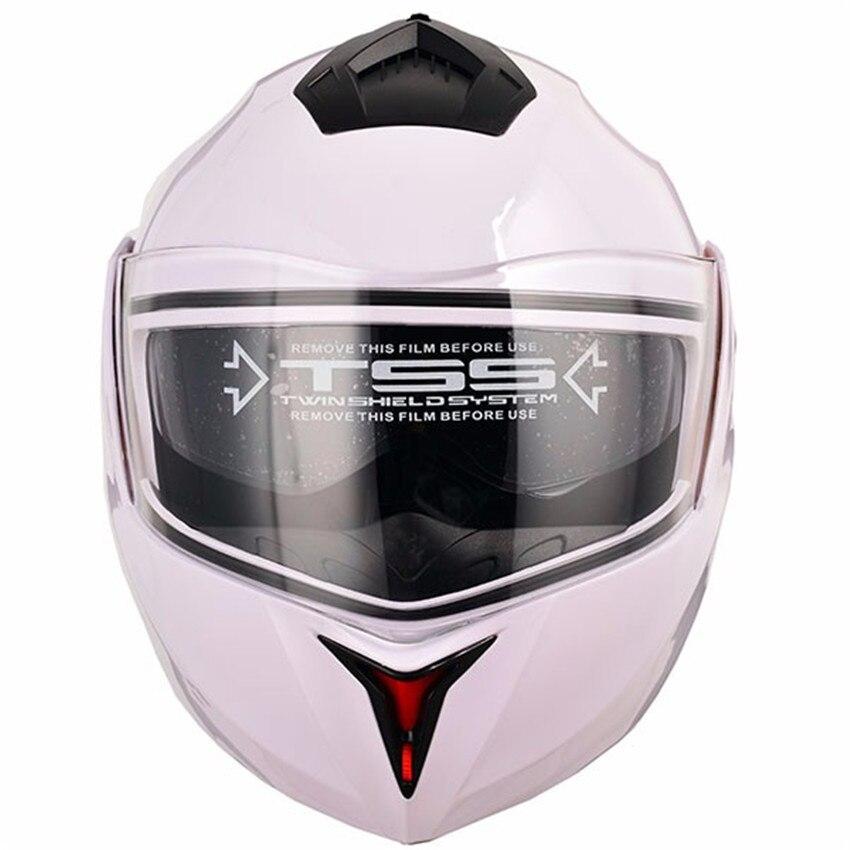 Fashion-DOT-standard-double-visors-cascos-motorbike (2)