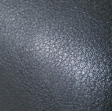 synthetic microfiber Ultra breathable leather material Especially suitable for shoes material(China)