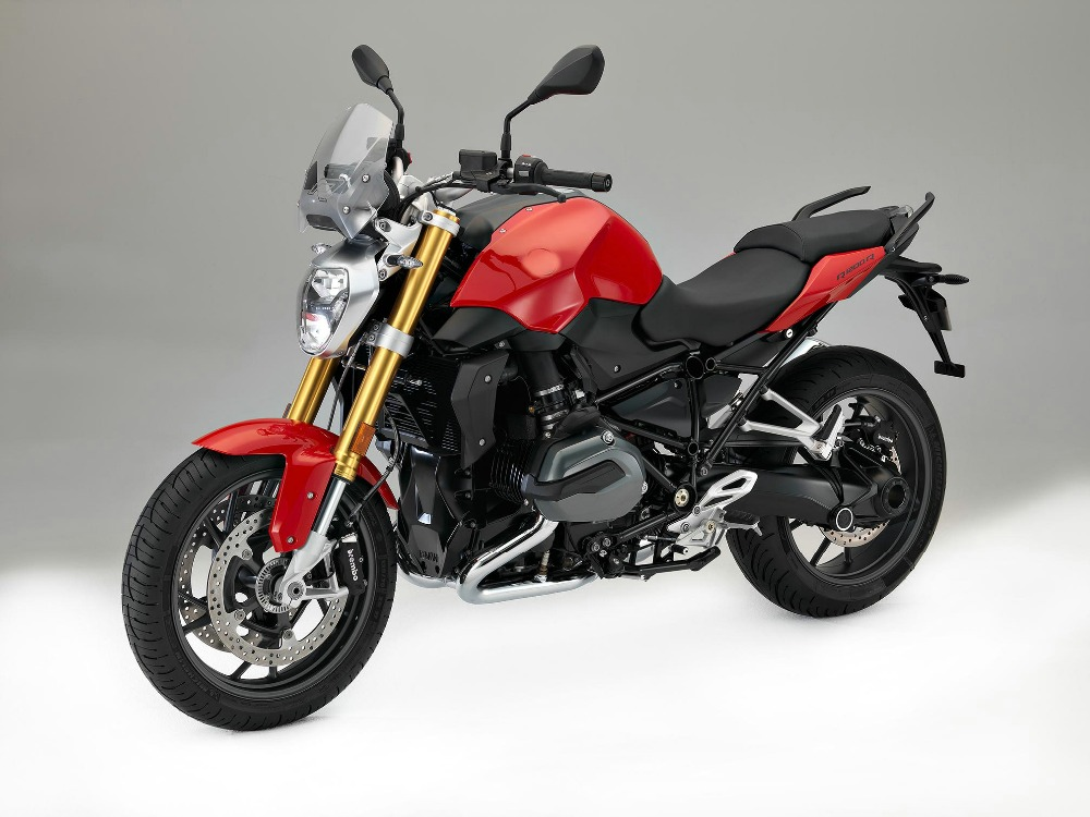 2pc/lot 18W 12V-80V HP70 LED Transform Spotlight Motorcycle Headlight Aluminum Alloy Material High Brightness Easy to Install<br>
