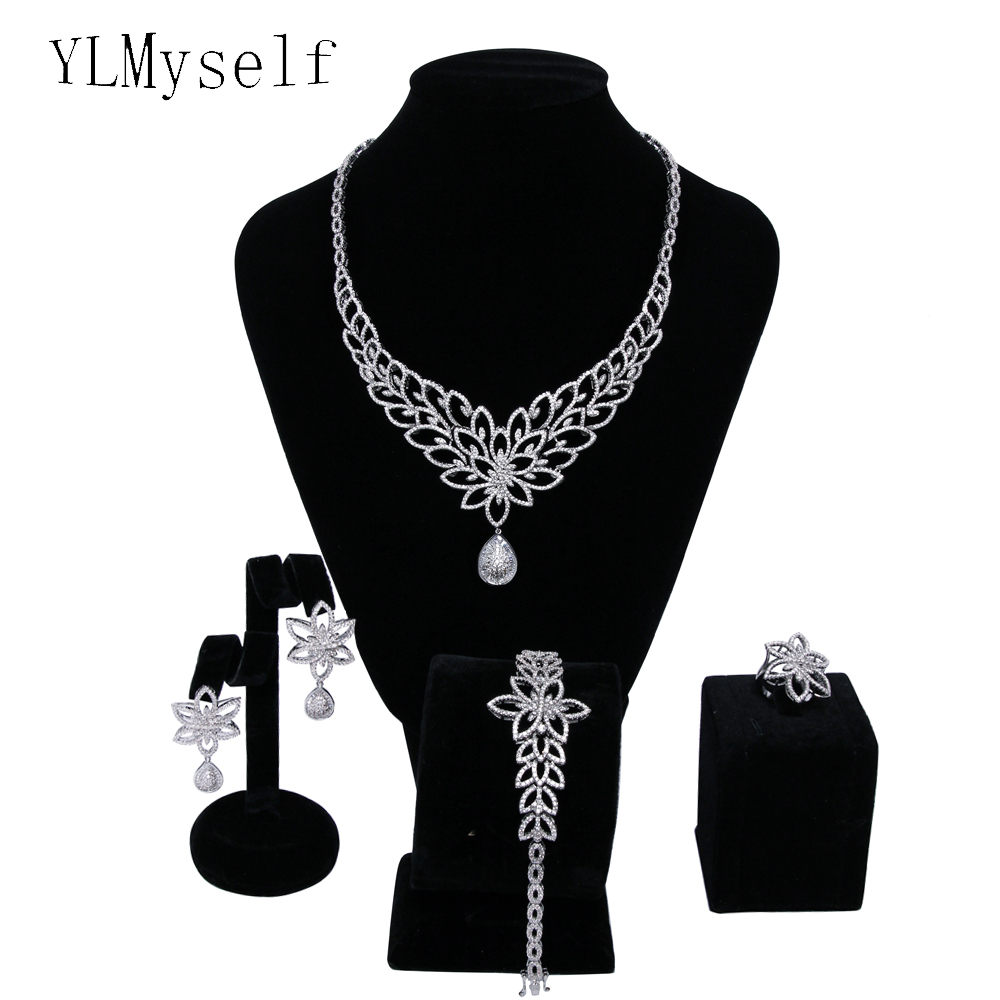 wedding jewelry sets (1)