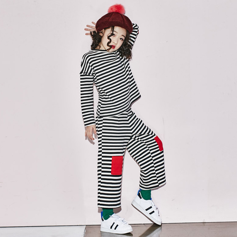 2017 New children clothing sets trendy kid clothes clothes Sportswear suit kids wear Trendy Clothing kids trendy clothes <br>