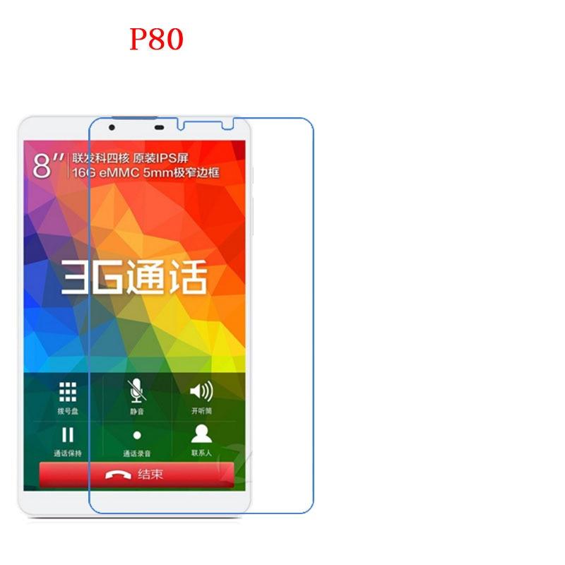 P80   p80 3G 8