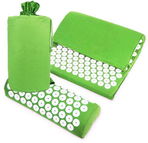 Massage-Spike-Yoga-Mat-Barbed-Exercise-Slim-Fitness-Pilates-Massage-Yoga-Mat-with-Bag-Acupressure-Mat (2)