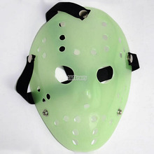Outdoor Game Dust Hooded Call Duty Ghost Full Face Mask N4025(China)