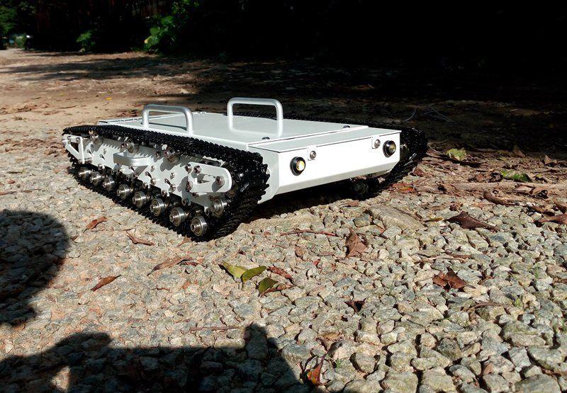 largetank (7)