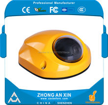 school bus Surveillance camera vehicle-mounted camera 700TVL waterproof  car camera Factory Outlet OEM ODM
