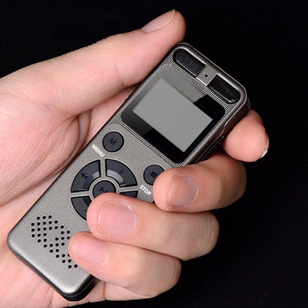 ZN803600-C-8-1