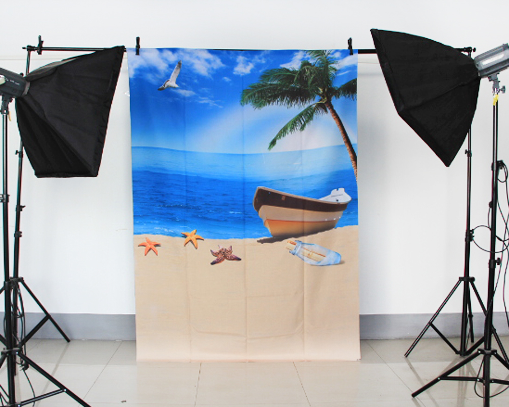 150x200cm Oxford Fabric Photography Backdrops Sell cheapest price In order to clear the inventory /1 day shipping NjB-030<br>