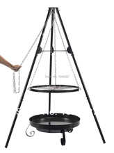 charcoal BBQ ,charcoal bbq barbecue grill,outdoor bbq