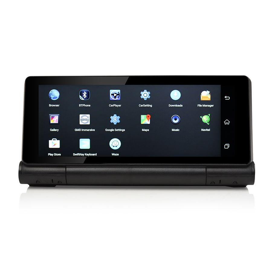 7-inch-DVR-GPS-Navigation-4G-SIM-Card-Android-5-0-WiFi-Bluetooth-Phone-Dashboard-GPS (1)