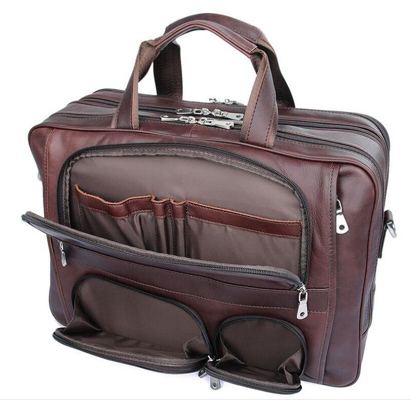 handbag-2237 (27)