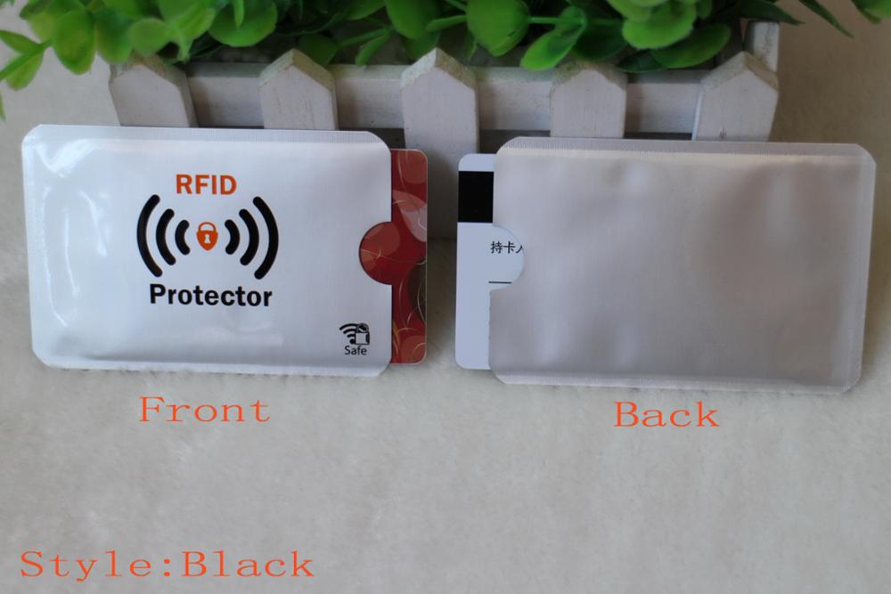 RFID Safe 04-W-04