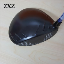 "Brand NEW ZXZ Golf driver graphite clubs golf for G30 golf clubs with head cover 9/9.5""/10.5"""