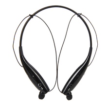 3.5mm Bluetooth Headphones HBS-730 Wireless headset Neckband Hands Free Sport Stereo Earphone iphone Sumsung Phone - Happiness Lifetime store