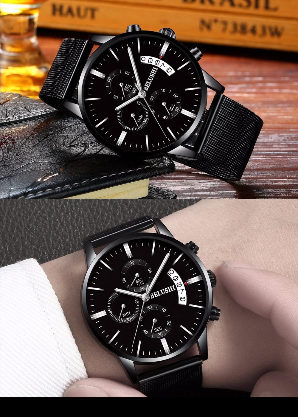 men's watch (10)
