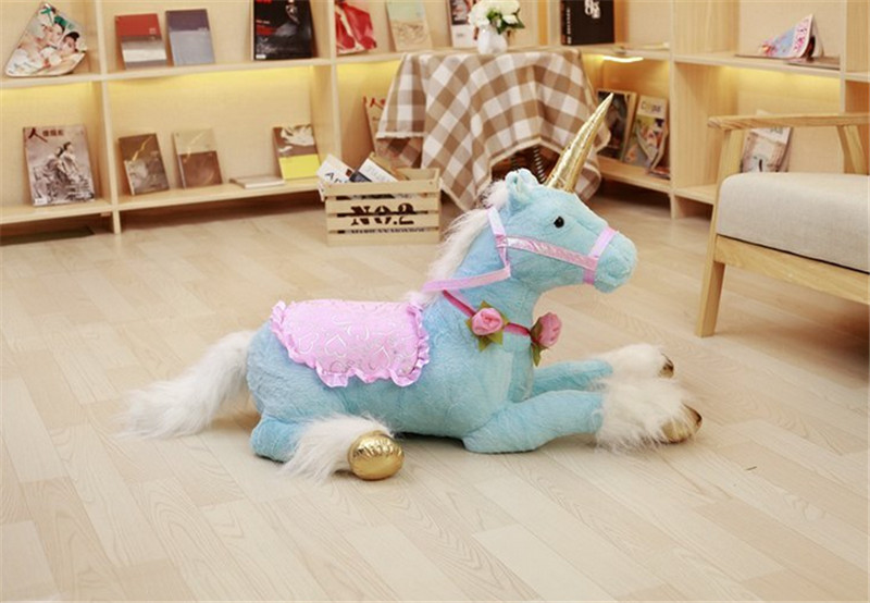 unicorn horse toy9