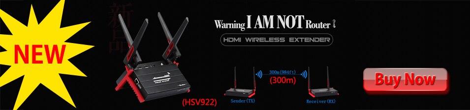 Tcp ip hdmi extender cat5 support full hd 1080p hdmi transmitter htb1qz6nmcni8kjjssziq6z8qpxayg fandeluxe Gallery
