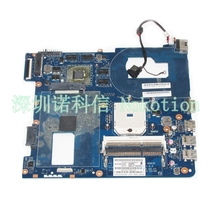 laptop motherboard For Samsung NP355 NP355C4C NP355V5C QMLE4 LA-8863P BA59-03567A HD7600 1GB Socket FS1 DDR3 Full tested(China)